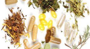 درمان اختلال نعوظ در طب سنتی