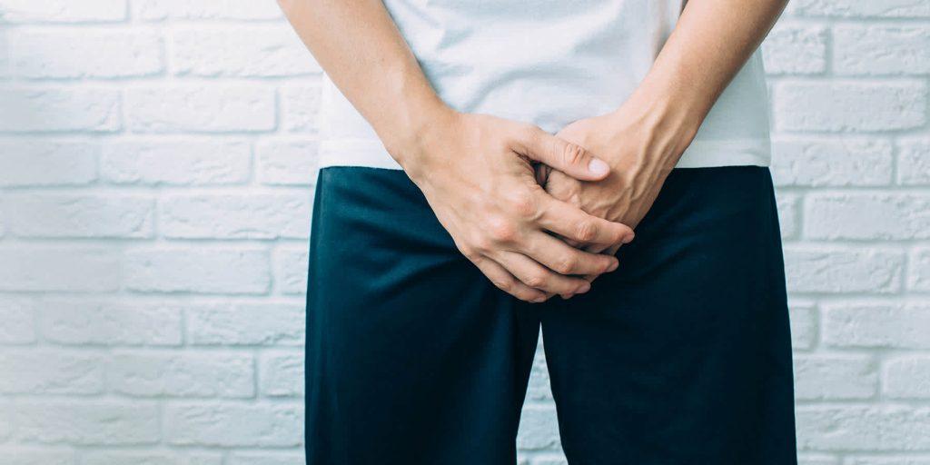 علت درد بیضه چپ بعد از عمل واریکوسل