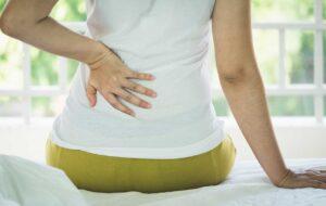 درمان سنگ کلیه در منزل