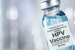واکسن گارداسیل بزنم یا پاپیلوگارد