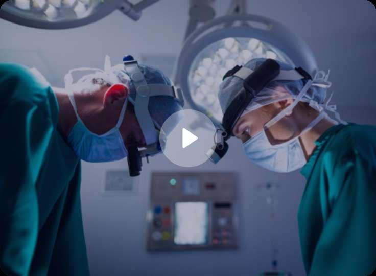 دکتر شهریار ناطق متخصص اورولوژی